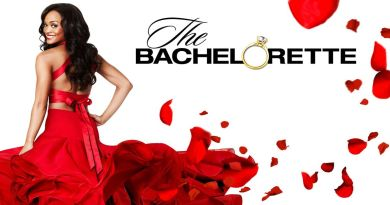 4 Important Dating Tips from The Bachelorette - BTG Lifestyle
