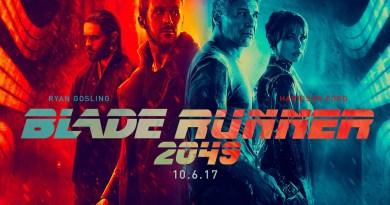 Blade Runner 2049 - 2036 Nexus Dawn - BTG Lifestyle