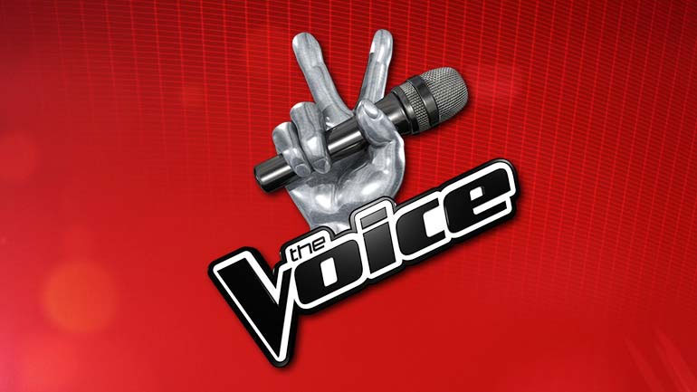 the-voice-Emmys 2017