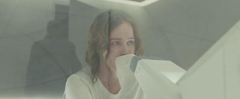Blade-Runner-2049 Dr. Ana Stelline - BTG Lifestyle