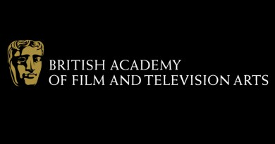 BAFTAS 2018 - Full List of Nominees - BTG Lifestyle