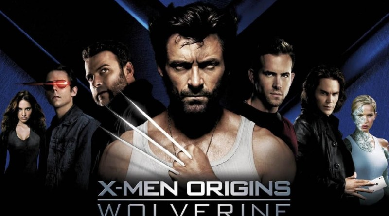 3 Redeeming qualities of X-Men Origins Wolverine - BTG Lifestyle