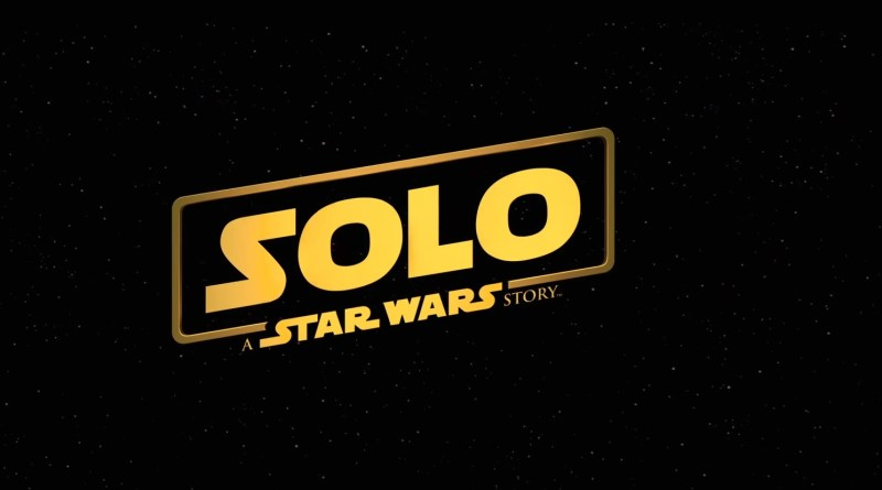 Solo A Star Wars Story - BTG Lifestyle