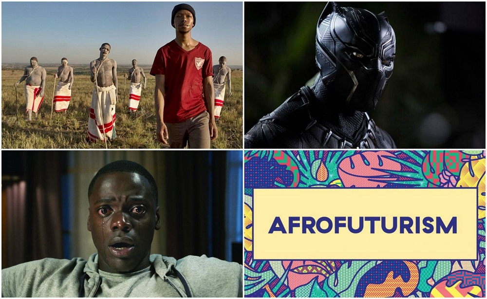 Afrofuturism in Film: What is it & Why is it Important?