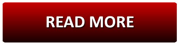 Lady Bird - Read More