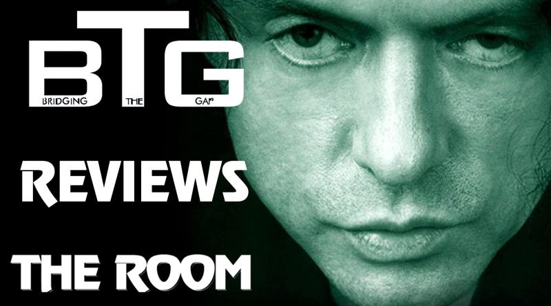 The Room Spoiler-free Review [VIDEO] - BTG Lifestyle