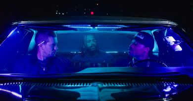 Blindspotting Trailer - BTG Lifestyle