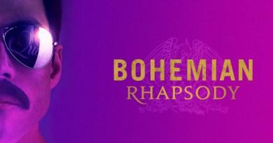 Bohemian Rhapsody - A Spoiler Free Review - BTG Lifestyle