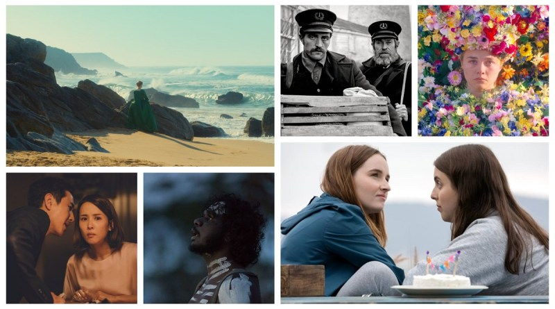 Top 10 Films of 2019 - BTG Lifestyle