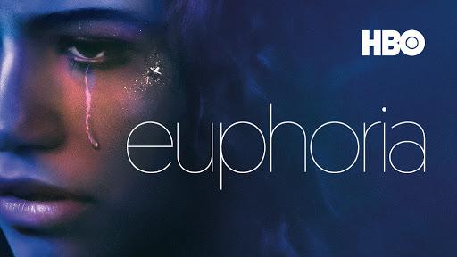 Euphoria - 5 Shows to Binge During Lockdown