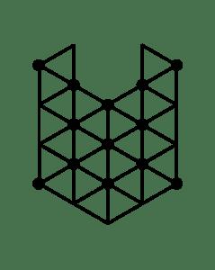 ISO/IEC 25051 Yazılım Kalite