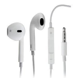 سماعات الرأس - آيفون ٥ أس