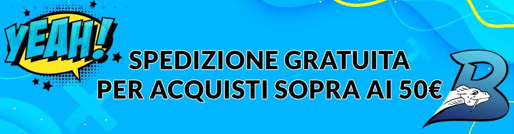Banner-Spedizone-Gratuita Bthemonster.com