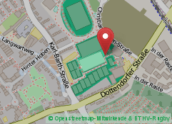 bthv-rugby-openstreetmap-01-w241