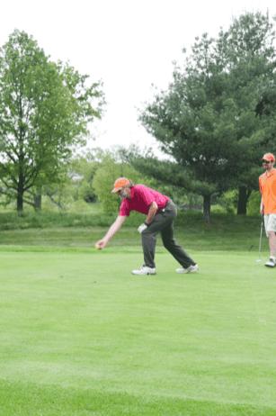 Golf-2016-19