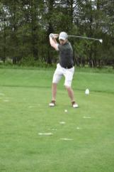 Golf-2016-2