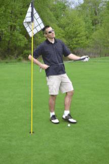 Golf-2016-9