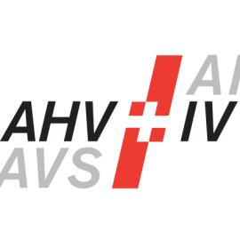 5. Muss ich AHV-Beiträge bezahlen, wenn ich eine IV-Rente oder ein IV-Taggeld beziehe?