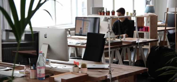 Geschäftsmodelle Inhouse Outsourcing