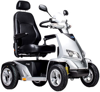 elektro scooter kaufen awesome scooter baltrum freerider kmh bei escooter deutschland with. Black Bedroom Furniture Sets. Home Design Ideas