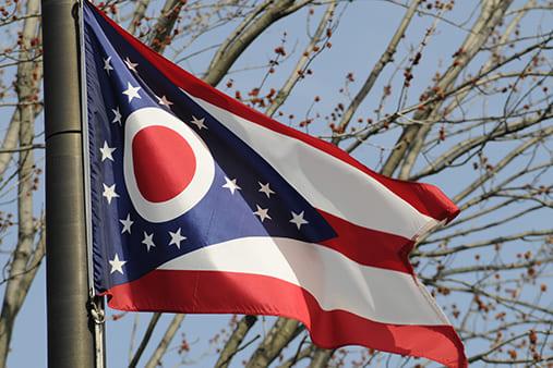 Ohio Passes Bill to Address Disruptions Caused by COVID-19 | Alerts | Barnes & Thornburg