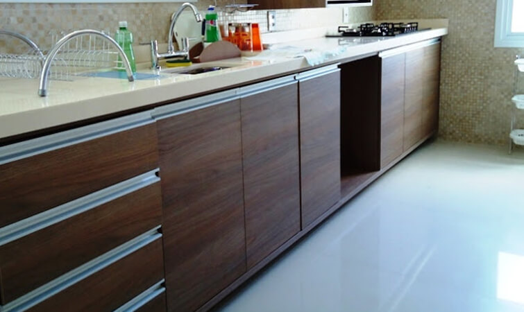 pull knobs for kitchen cabinets stores btl india - simplifying spaces
