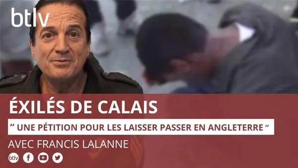 lalanne-petition