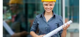Construction in Ukraine for the year rose by almost a third