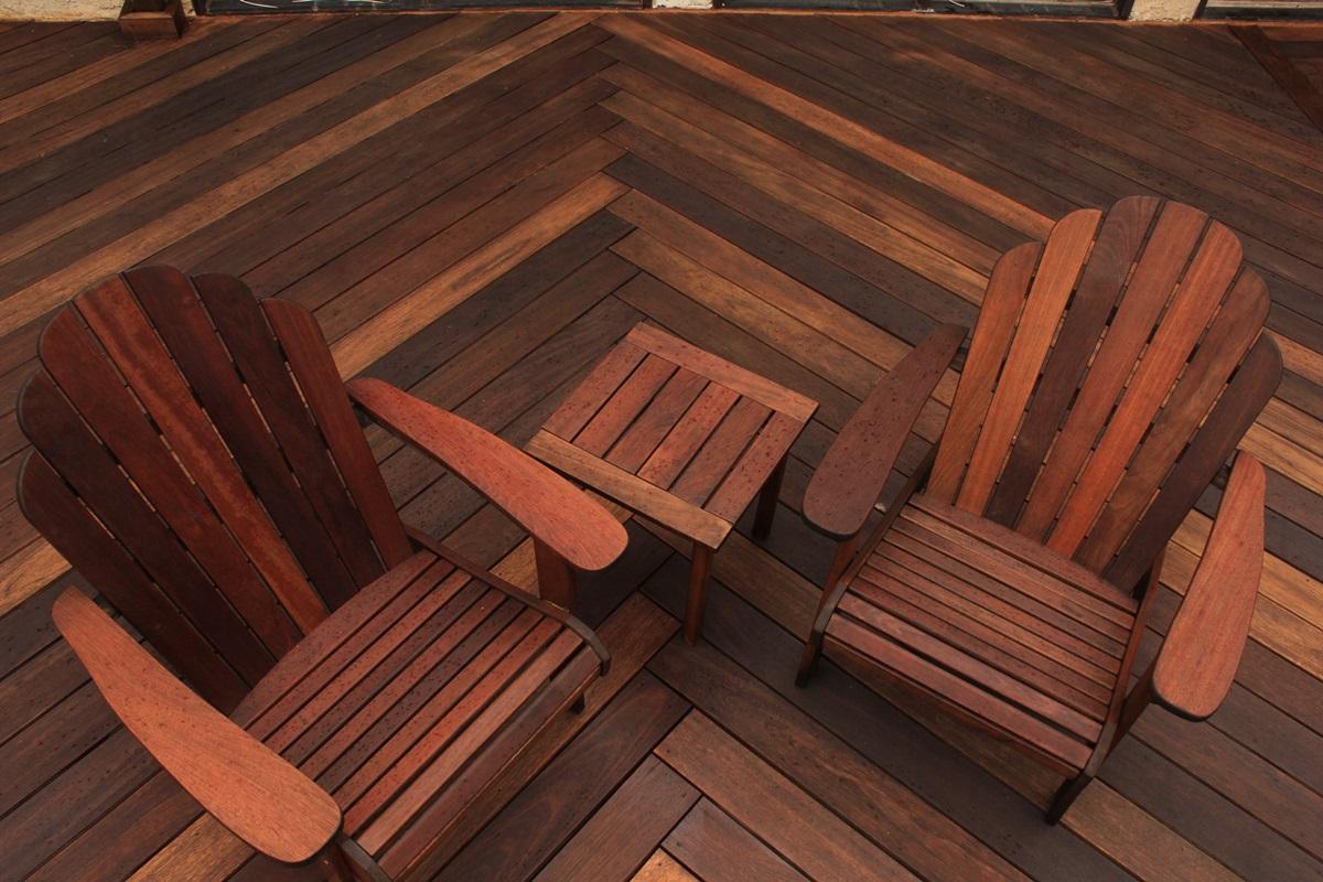 Custom Wooden Furniture For Sale Wooden Indoor Outdoor