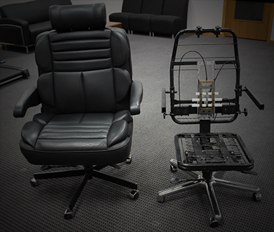 big man chairs counter height parsons chair how to buy and tall for the office at btod com you may also hear these referred as accommodate users will have high backrests