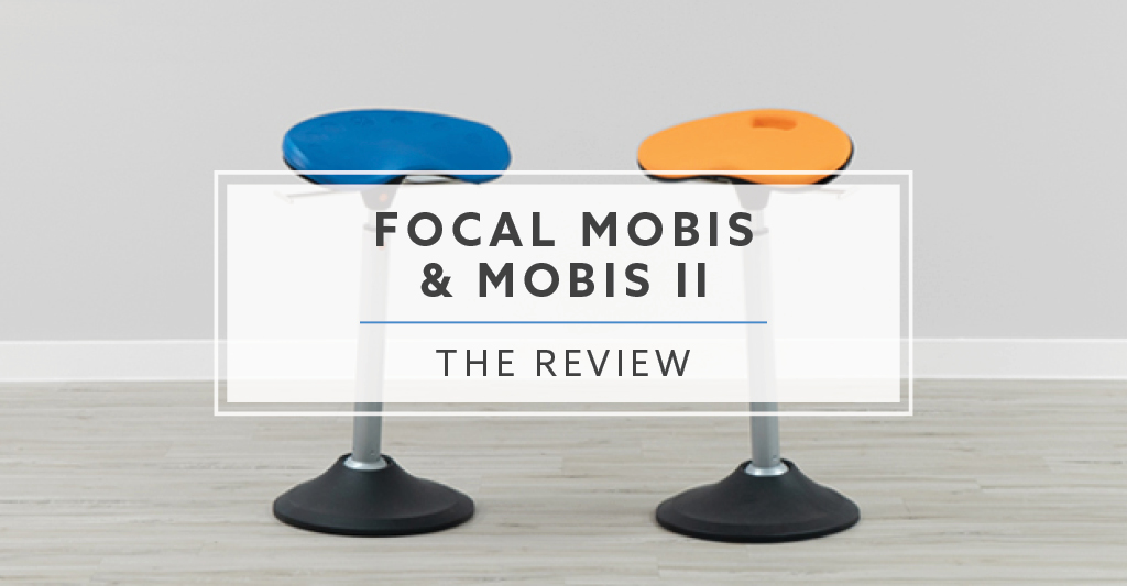 minimal chair height stand test lycksele bed focal mobis ii standing review pricing desk rating