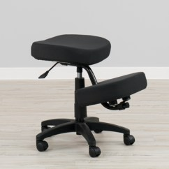 Ergonomic Chair Norway Lifts 10 Best Kneeling Reviews For 2018 Office Star Kcm1425