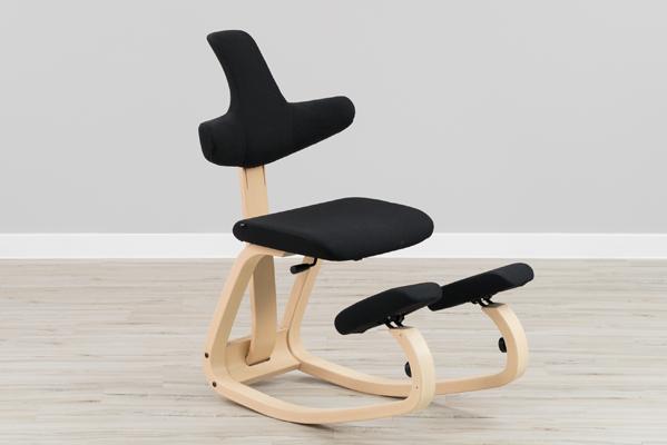 best kneeling chair daiwa fishing 10 reviews for 2018 varier thatsit balans