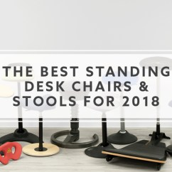 Minimal Chair Height Stand Test Table With Chairs Inside 13 Best Standing Desk And Stools For 2018