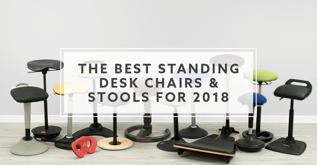 minimal chair height stand test childrens adirondack plastic 13 best standing desk chairs and stools for 2018