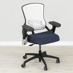 Chairs 4 Gaming Wrought Iron Chaise Lounge 11 Best Pc For 2019 Our Chair Is The Om5 Office Master