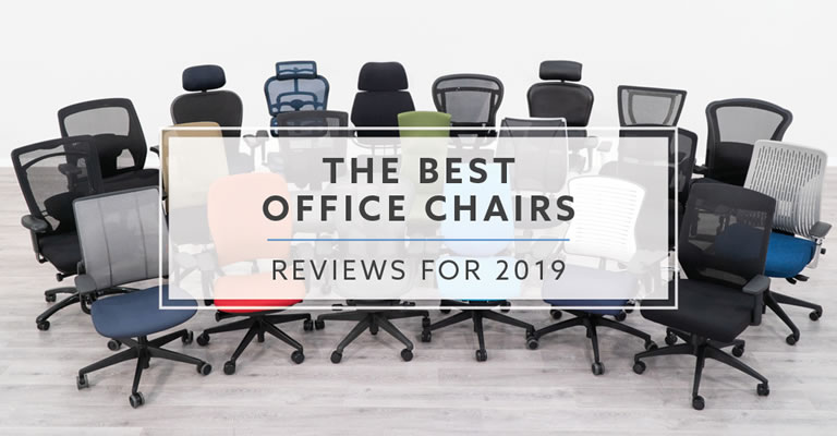 chairs for office rooms to go dining room 21 best chair reviews 2019