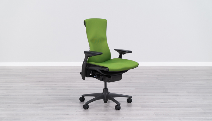 best office chair after spinal fusion rv swivel chairs 21 reviews for 2019 herman miller embody ergonomic