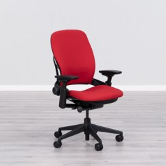 Best Office Chairs For Lower Back Pain Broda Chair Picture 21 Reviews 2019 Steelcase Leap Ergonomic 1