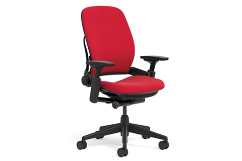 best office chairs for lower back pain chair protection hardwood floors 21 reviews 2019 our top picks