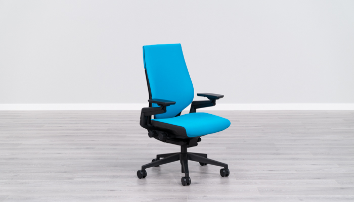 best office chair after spinal fusion red spandex sashes 21 reviews for 2019 steelcase gesture chairs 2018