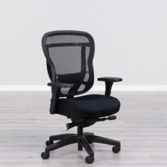 Office Chair Lumbar Support Gaming 21 Best Reviews For 2019 Btod Akir Mesh Back Computer Desk