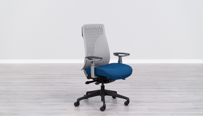 best office chair after spinal fusion fishing with pole holder 21 reviews for 2019 poly back desk