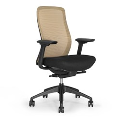 Best Office Chair After Spinal Fusion Christmas Hat Covers 21 Reviews For 2019 Eurotech Vera