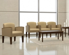 office lobby chairs massage chair remote reception furniture waiting room for the desks sofas and loveseats tables all sets
