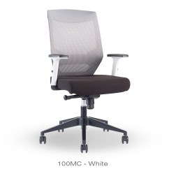 Mesh Back Chairs For Office Best Cheap Btod 100mc Deluxe Chair