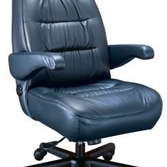Big Mans Chair Heel Sofa Era Explorer 24 Hour Call Center On Sale Intensive Use Man S 400 Lbs Rating
