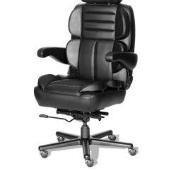 Big And Tall Desk Chairs Baby High Walmart Era Galaxy Heavy Duty Call Center Chair On Sale More Images Intensive Use Office