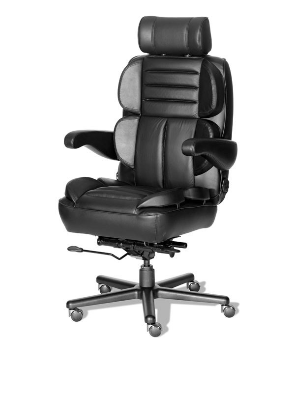 office chair on sale tolix yellow era galaxy heavy duty call center desk more images