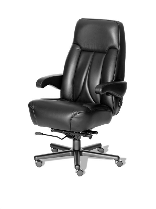 big mans chair ergonomic office with neck support era odyssey intensive use man s on sale more images and tall